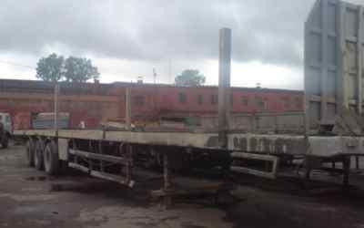 Площадка - Ульяновск, заказать или взять в аренду