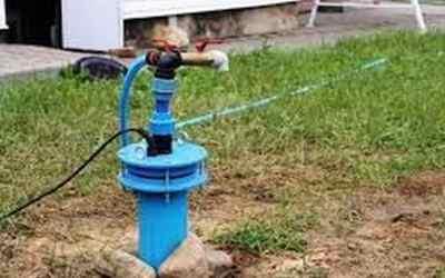 Бурим скважины на воду Ульяновск и область - Ульяновск, цены, предложения специалистов