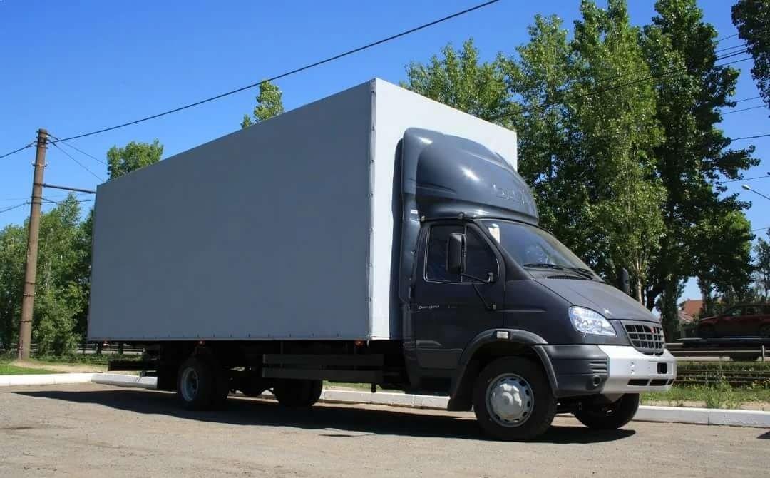 Квартирные переезды - Ульяновск, заказать или взять в аренду